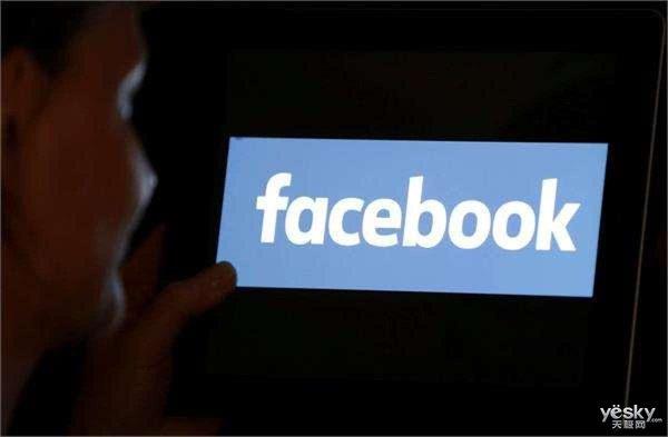 Facebook再爆丑闻 联系公关公司抹黑谷歌、苹果