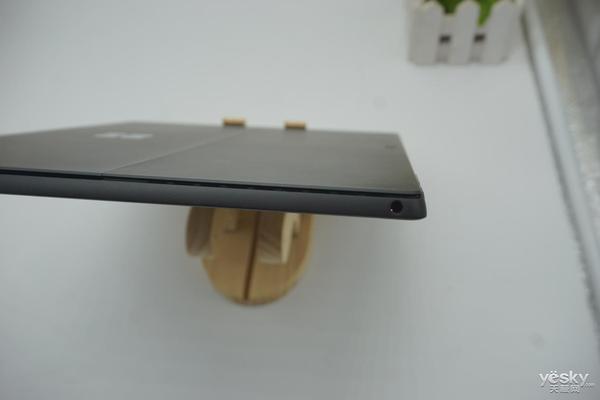 移动商务办公轻便小帮手 微软 Surface Pro 6评测