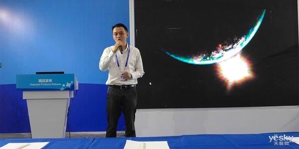 曼顿发布智慧电箱L10 让电老虎变成手机里的数字世界