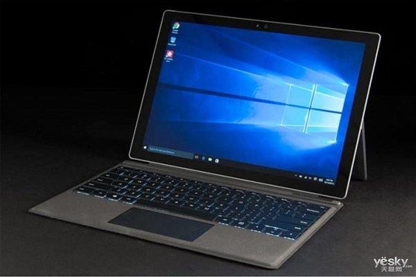 受固件影响,微软将为部分Surface Pro 4用户免费换机