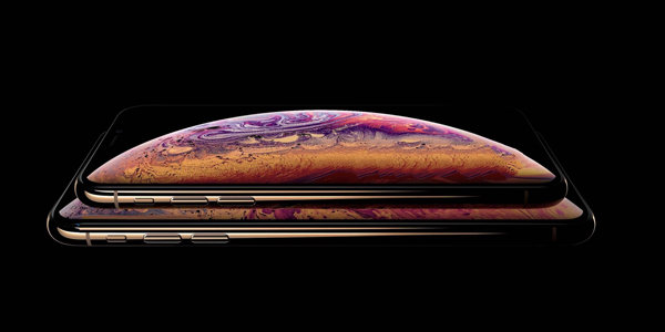 iPhone报价:股价下跌但手机价格稳定