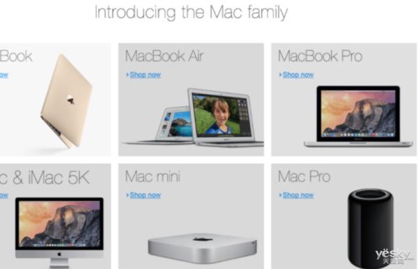 亚马逊全面销售苹果设备,iPhone XS也能海淘了,但HomePod除外