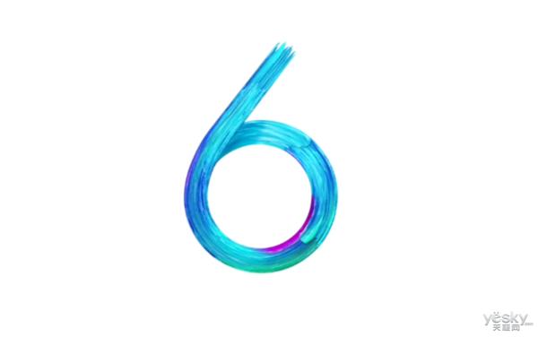 OPPO ColorOS 6.0系统发布:无边界+渐进色设计,告别卡顿