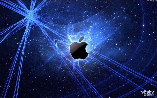 """广告玩成""""第九艺术"""":苹果创意团队的""""Think Different"""""""