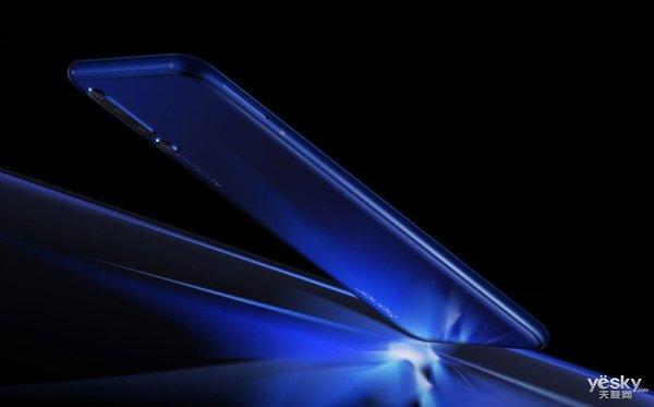 滑屏开启魔法世界 40W超级快充的荣耀Magic2持续热销中