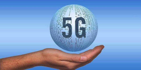5G网络将开启新篇章!vivo展示5G样机,微信等应用已可使用