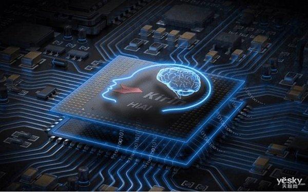 华为又被爆自研操作系统了:正在研发中!与麒麟芯片里应外合?