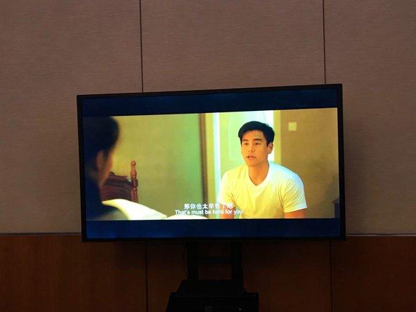 Stream TV携手京东方推裸眼3D新方案 开启新一代视觉体验