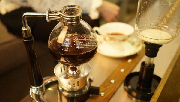 咖啡机如何维护保养?咖啡机的日常维护保养方法