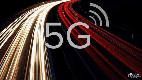 再次走在5G前端 OPPO宣布打通全球首个5G微信视频通话