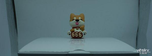 富士GFX 50R评测