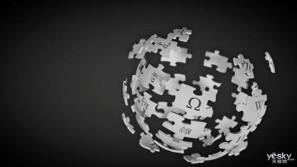 维基百科发起3美元众筹计划,99%的用户竟选择拒绝