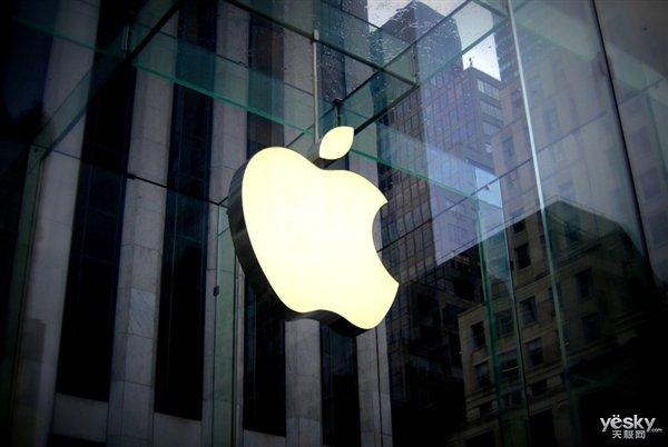 大公司晨读:新浪百万大奖征文,苹果向印度政府低头