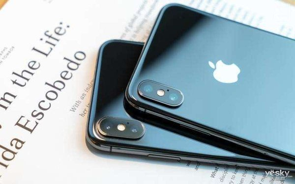 苹果向印度政府低头,印度地区将上架专属防骚扰软件