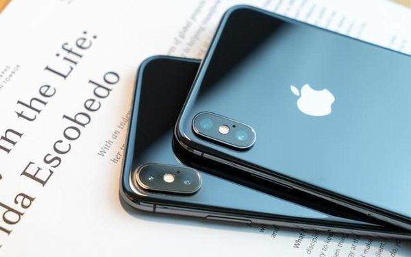 不跟风!外媒表示苹果2020年才会发布5G iPhone