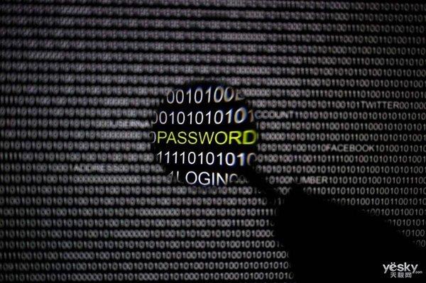 万豪酒店5亿人次信息泄露 被索赔125亿美元 酒店安全怎么做?