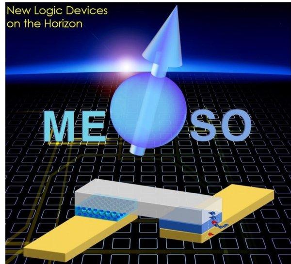 英特尔开发新芯片技术:能耗最高可降低97%