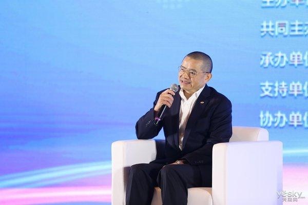 """格兰仕空调冰箱厨房电器同时跻身""""2018年中国出口十强"""""""