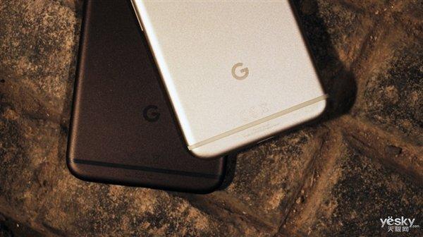 谷歌Pixel 3 XL推送更新:扬声器噪音问题解决