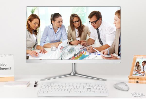 商务办公电脑只选对的不选贵的: 4款小巧便携电脑为你搜罗