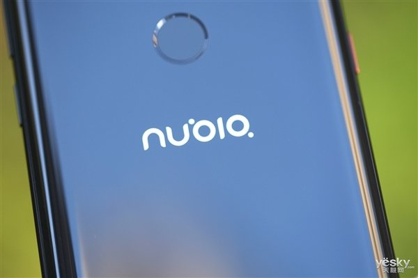 努比亚Z17紧急官宣:Android 9.0版本仍在研发中
