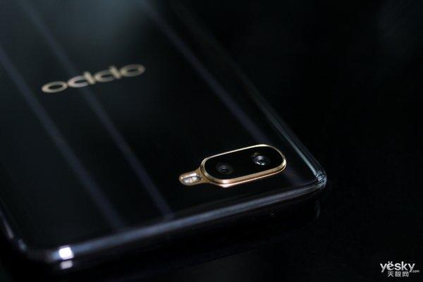 双12爆款手机推荐 有颜值有实力的千元机谁最值得买