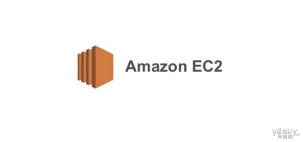 AWS EC2新添功能用户可使用实例预测性伸缩