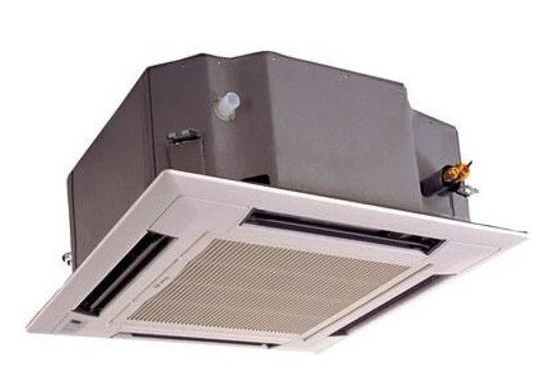 中央空调如何维护?中央空调主机制冷系统维护方法