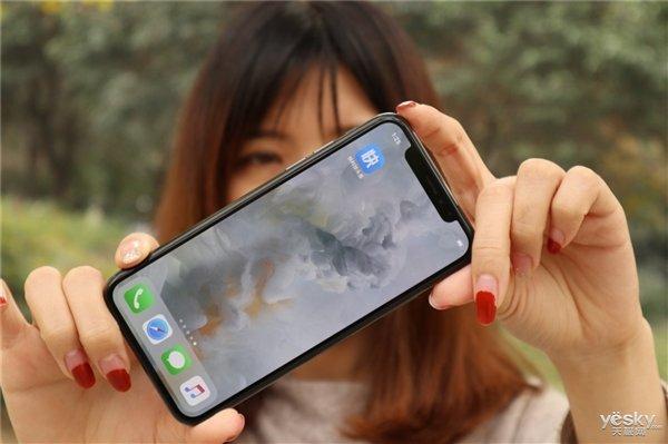 日本分析师预测2019年新iPhone外观:变化不大