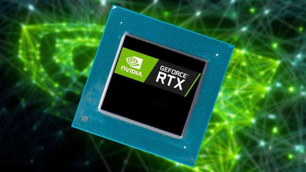 NVIDIA RTX 20移动版规格:性能超GTX1070