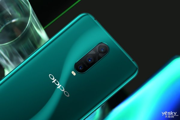 双12即将到来 2018值得入手的手机推荐