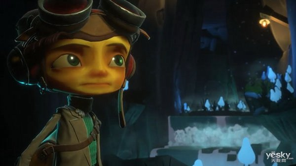 TGA 2018众多新作公布,哪款游戏适合你?