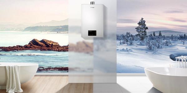 燃气热水器什么牌子好?详解燃气热水器十大品牌