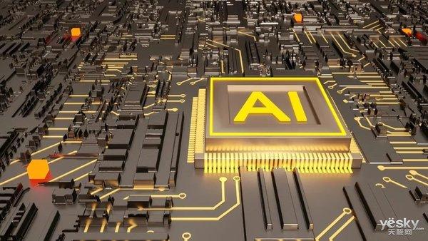 联发科Helio P90发布,AI性能不输旗舰级SoC!AI芯片或成行业标配