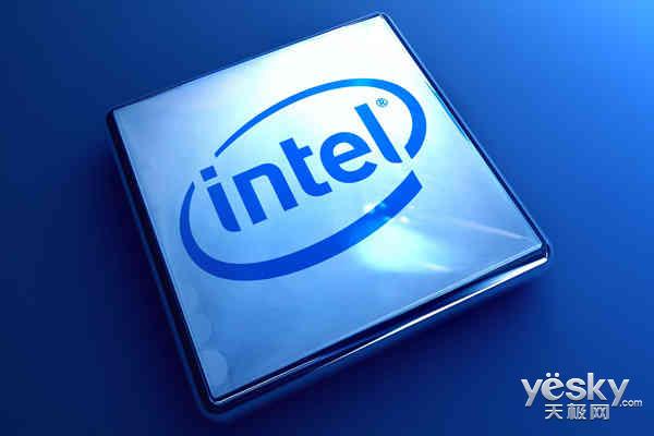 英特爾發布全新架構和技術,潛在市場規模將超過3000億美元。