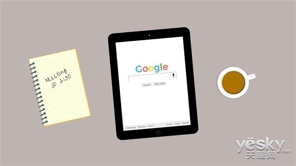 谷歌Fuchsia OS进一步曝光:不再使用Linux内核