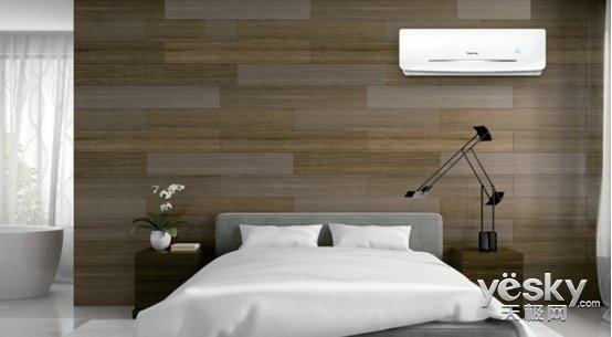 空调产品同质化明显 传统企业如何突围?