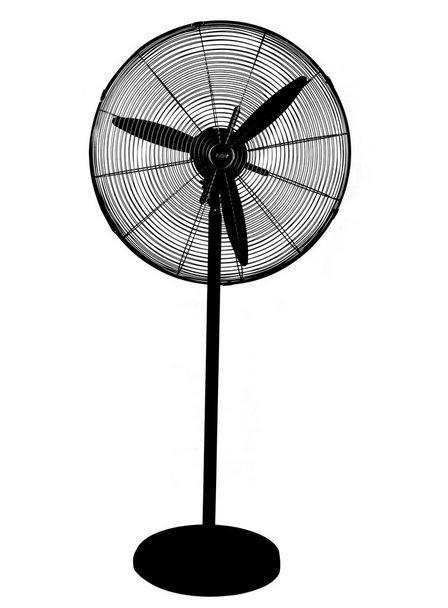 如何给电风扇加油保养?电风扇轴承加油方法