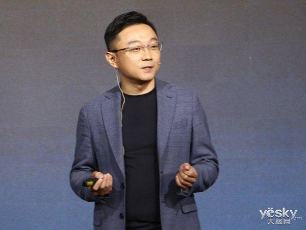 专访37°智能家居CEO关炜宁:用科技颠覆家居行业