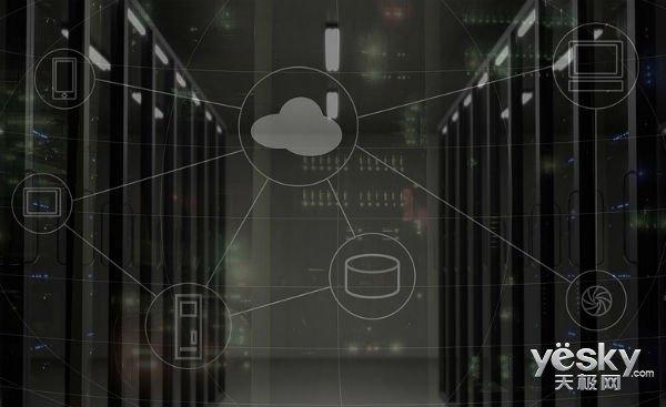 多云环境中托管Kubernetes服务 你要注意这三大事项