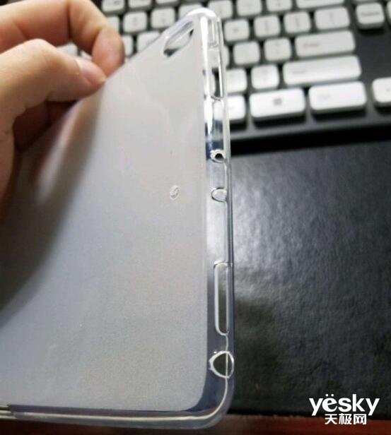 iPad mini5最新爆料:3.5mm耳机孔得到了保留