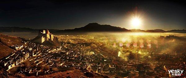 摄影是我的生活方式 富士极致影像大赛第二季入围者捕光掠影访问