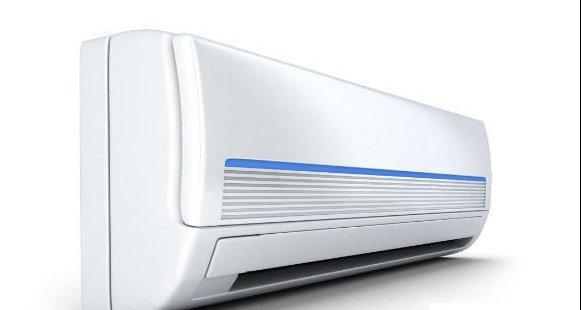 空调换季清洗有哪些误区?空调清洁维护方法教给你!