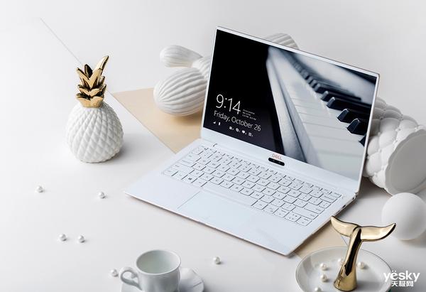 IDC发布2019年中国PC市场十大预测 明年销售量约5060万台
