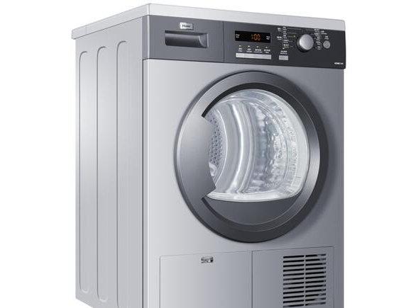洗衣机如何保养?甩干洗衣机保养技巧