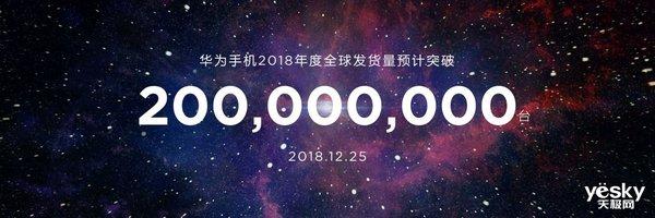澳门银河唯一官网2018年预计销售收入1085亿美元 同比增长21%