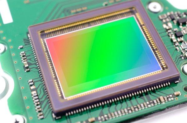 索尼提高新3D传感器产能:技术更加实用