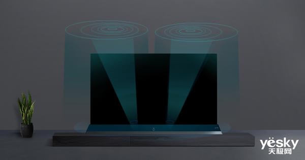买TCL X8 QLED TV的六大理由