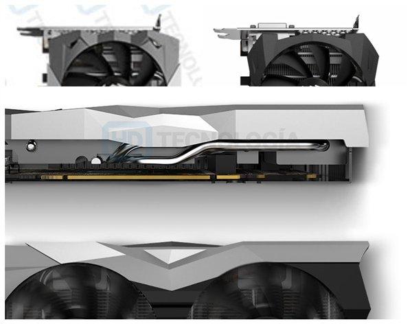 NVIDIA确认参加CES2019:RTX2060亮相可能大增