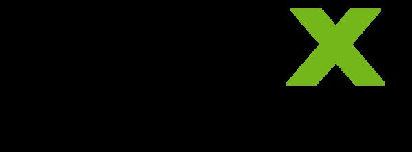 NVIDIA显卡命名分析:GTX与RTX共存